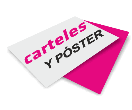 imprenta online barata CARTELES-Y-POSTER