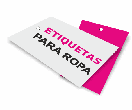 imprenta online barata ETIQUETAS-PARA-ROPA