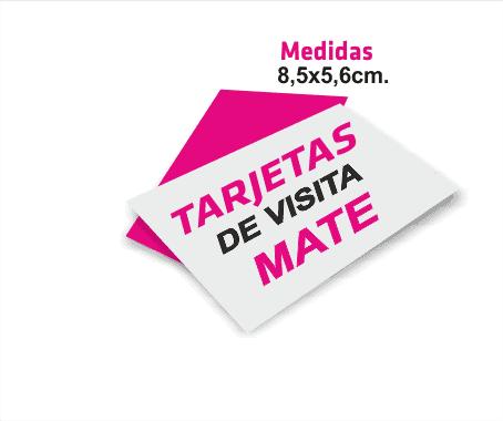 tarjetas de visita-mate1