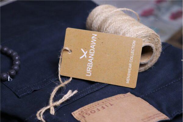 impresion de etiquetas para ropa