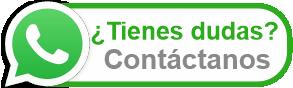 soporte whatsapp imprimir